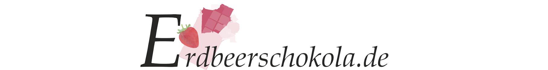 Erdbeerschokola.de