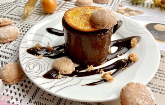 Foodbox von Italianmyfood – Langhe zu Tisch (Produkttest)