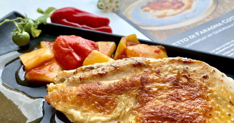 Italianmyfood – Foodbox für Feinschmecker (Produkttest)